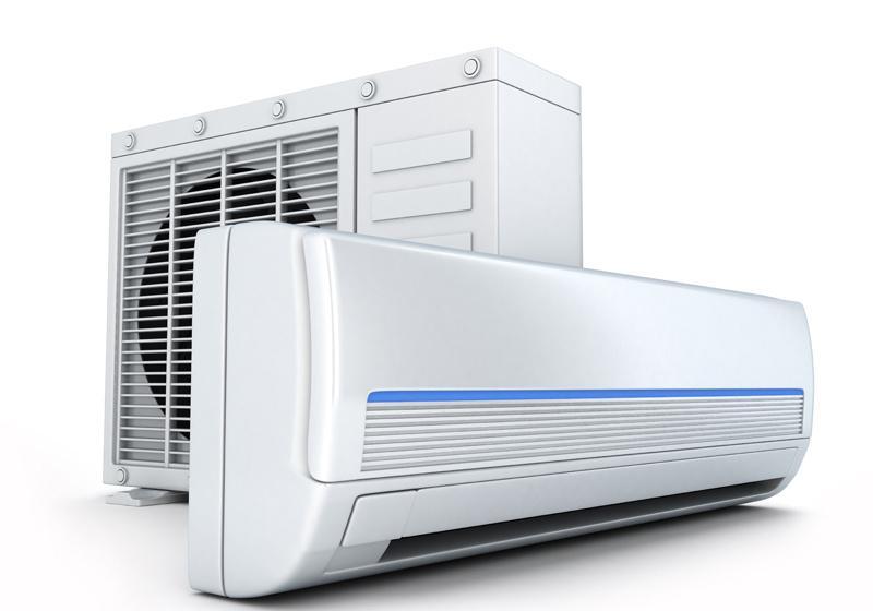 如何清洗空调?