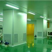 苏州松樾机电设备有限公司