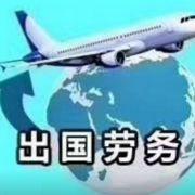 中国出国人员服务总公司北京分...