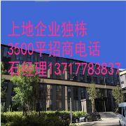 北京名博安居房地产经纪有限公司