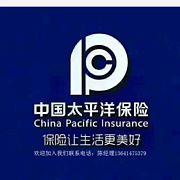 中国太平洋人寿保险股份有限公...