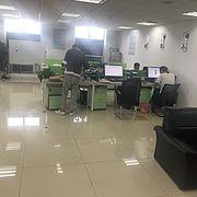 炫穎數字科技(南京)有限公司