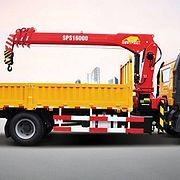 贵州吊运通机械设备有限公司