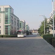 上海汉昌房产