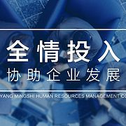 重庆渝优人力资源管理有限公司