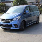 北京汇聚万车汽车销售有限公司