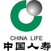 中国人寿保险股份有限公司广东...