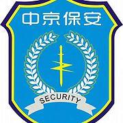 京福达物业管理(北京)有限公司