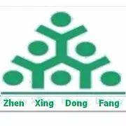 北京震兴东方劳务服务有限公司