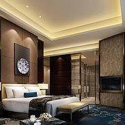 莱华国际酒店