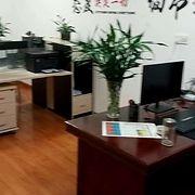 阿桂企业管理有限公司
