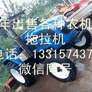 河间长期 收售各种农机具拖拉机