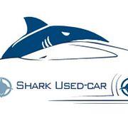 鲨鱼二手车