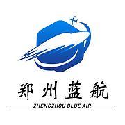 郑州蓝航企业管理咨询有限公司