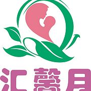 广州汇馨月教育信息咨询有限公司