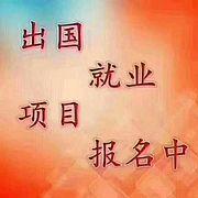 中建国际劳务有限公司