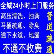 商户logo