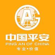 中国平安人寿保险股份有限公司...